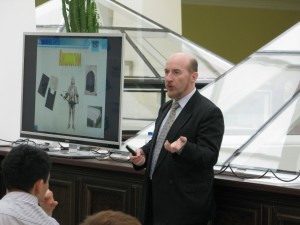 В.Ю. Бубенцов тренинг развития воображения