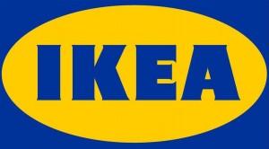 IKEA семинар по ТРИЗ Тимохов