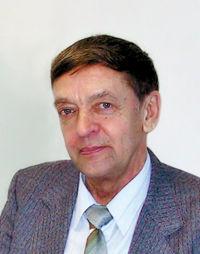 Подкатилин В.В. Мастер ТРИЗ