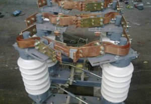 Сменим энергетическое оборудование