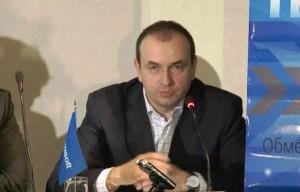 А.Н. Шульженко, корпорация Microsoft