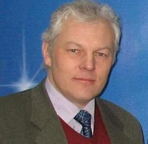 Скуратович Александр Иванович
