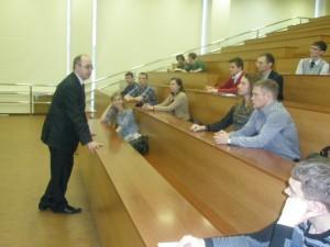 Обучение ТРИЗ Владивосток