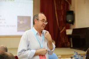 Тимохов проводит в Пензе семинар